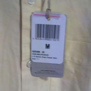I have a new Carhartt shirt